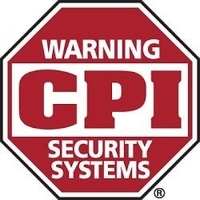 cpi security mike vaughan