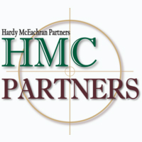 hmc partners greensboro nc