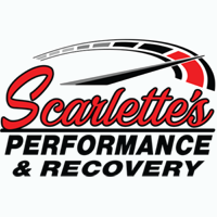 scarlettes-performance