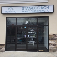 stage coach chiropractic