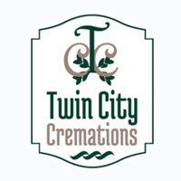 twin city cremations