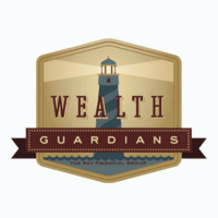 the wealth guardians