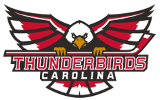 carolina-thunderbirds-logo
