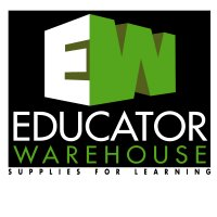 educator-warehouse