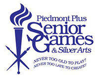 piedmont-plus-senior-games-wtob-winston-salem