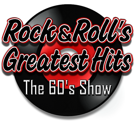 Dick Bartley presents Rock & Roll\'s Greatest Hits