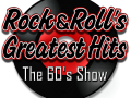 Dick Bartley presents Rock & Roll's Greatest Hits