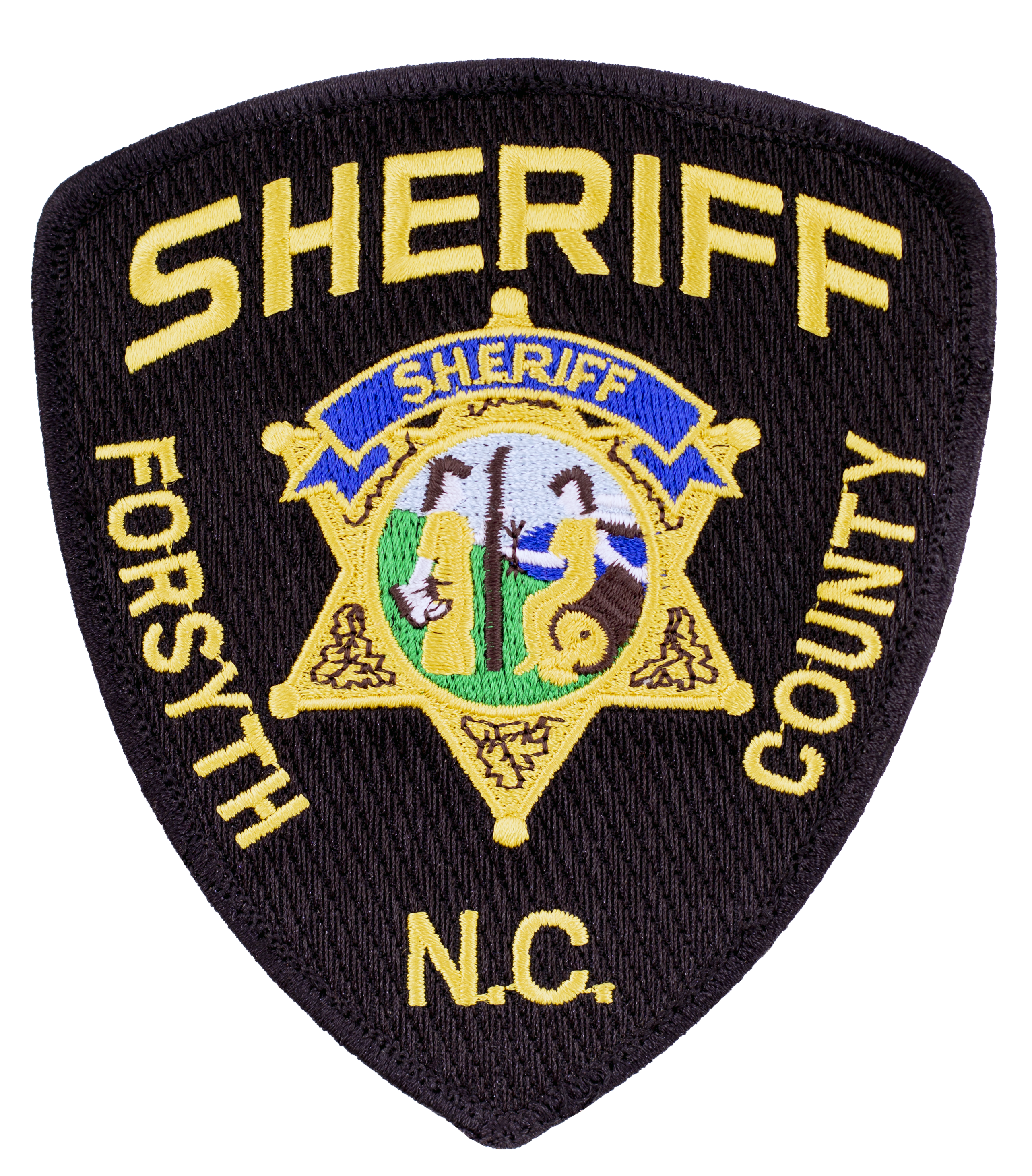 forsyth-county-sheriffs-office-piedmont-triad
