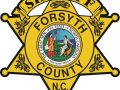 forsyth-county-sheriffs-office-questions
