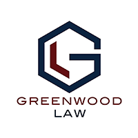 greenwood-law