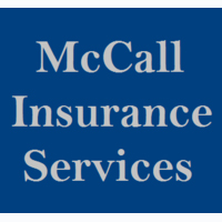 mccall insurance services