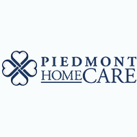 piedmont-home-care