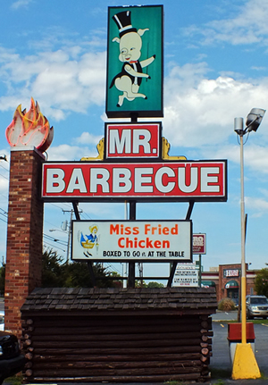 MrBarbecue-SIGN.jpg