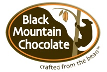 #black mountain chocolate