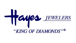 #hayes jewelers