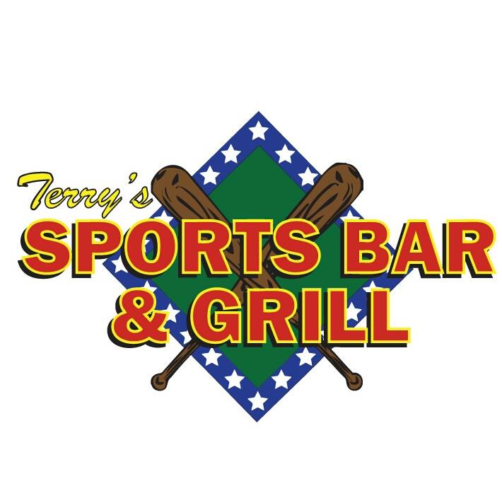 Uptown Lexington Terry\'s Sports Bar & Grill